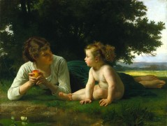 William Bouguereau_1851_Temptation.jpg